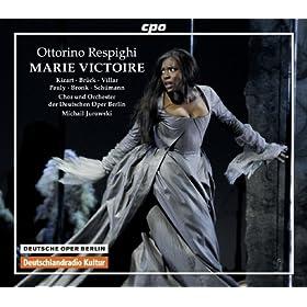 Marie Victoire, P. 100: Act IV: Maurice, mon amour! (Marie, Maurice, Chorus, Le Commissaire, Cloteau, Cloriviere)