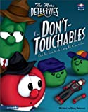 img - for The Mess Detectives: The Don't-Touchables (Big Idea Books) book / textbook / text book