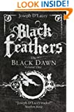 Black Feathers (Black Dawn series)