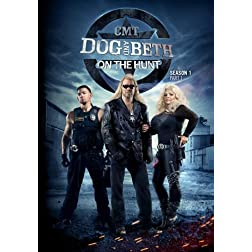 Dog & Beth: On The Hunt Season 1, Part 1