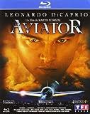 echange, troc Aviator [Blu-ray]
