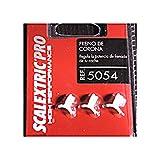Scalextric 5054 - Freno De Corona Gt Pro (3)