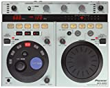 EFX-500 Effects unit