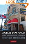 Digital Diasporas: Identity and Trans...