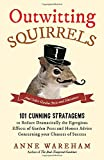 img - for Outwitting Squirrels: And Other Garden Pests and Nuisances book / textbook / text book
