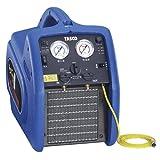 イチネンTASCO TA110X 冷媒回収装置(ツインサンダー) 220