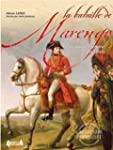 The Battle of Marengo 1800 (Great Nap...