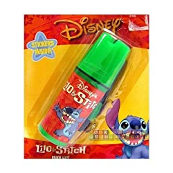 Lilo And Stitch Beach Safe Favor - Each