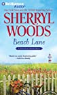 Beach Lane: A Chesapeake Shores Novel (Chesapeake Shores Series) [Audio CD]