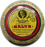 Rawleigh Natural Antiseptic Skin Balm and Salve by Rawleigh Products