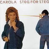 echange, troc Carola - Steg for Steg