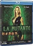 echange, troc La Mutante [Blu-ray]