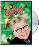 A Christmas Story (Full-Screen Edition)