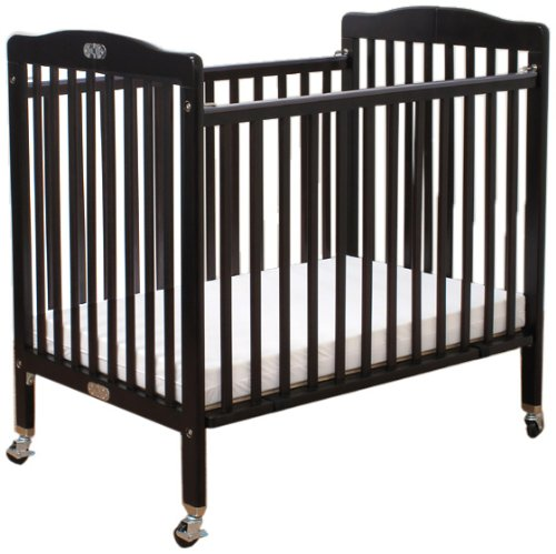 Nursery For Sale Lowest Price La Baby Contemporary Style