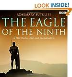 The Eagle of the Ninth (BBC Radio)