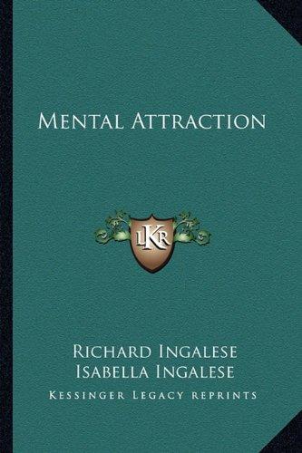 Mental Attraction