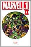 img - for Marvel Point One II book / textbook / text book