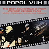 The Best Soundtracks From Werner Herzog Films by Popol Vuh