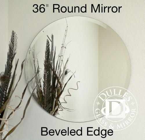 frameless-beveled-mirror-round-shape-36-1-4-thick-glass-mirror