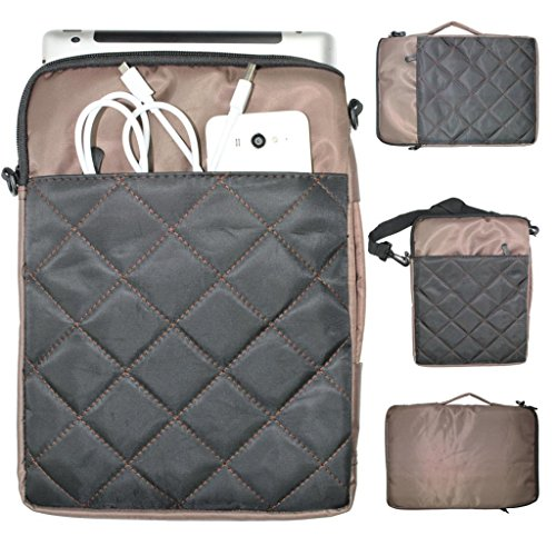 conze-universal-11-pulgadas-portatil-y-netbook-tablet-messenger-bag-carry-case-cover-con-correa-de-h