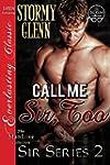 Call Me Sir, Too [Sir Series 2] (Sire...