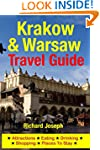 Krakow & Warsaw Travel Guide: Attract...