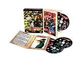 echange, troc Yu Yu Hakusho - Edition Collector - VOSTFR/VF - Partie 1