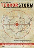 Terrorstorm - A History of Government Sponsored Terrorism