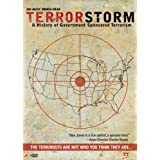 Terrorstorm - A History of Government Sponsored Terrorism ~ Alex Jones