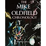 The Mike Oldfield Chronology