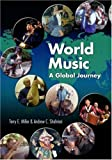 World music :  a global journey /