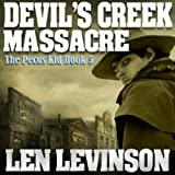 Devils Creek Massacre