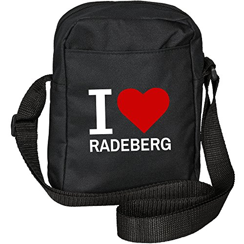 classic-i-love-mountain-black-shoulder-bag
