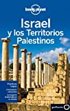 img - for Lonely Planet Israel y Los Territorios Palestinos (Travel Guide) (Spanish Edition) book / textbook / text book