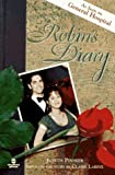 img - for Robin's Diary by Labine, Claire, Pinsker, Judith (1995) Paperback book / textbook / text book