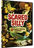 Scared Silly: 13 Classic Horror Comedies