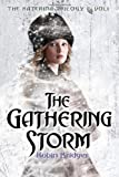 Image of The Gathering Storm (Katerina)