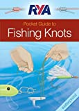 img - for RYA Pocket Guide to Fishing Knots book / textbook / text book
