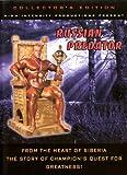 echange, troc Oleg Emelyanov: Russian Predator Bodybuilding [Import USA Zone 1]