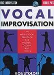 Vocal Improvisation: An Instru-Vocal...
