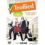Trollied - Complete Series 1 [2 DVDs] [UK Import]