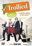 Trollied - Series 1 [DVD]