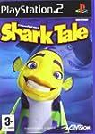 Shark'S Tale (Ita)