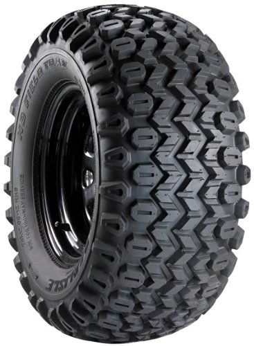 Carlisle HD Field Trax ATV Tire 25x13-9
