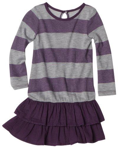 Splendid Littles Girls 2-6x Wide Rugby Stripe Dress