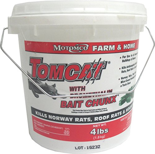 motomco-tomcat-mouse-and-rat-bromethalin-bait-chunx-4-pound
