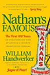 Nathan's Famous: The First 100 Years...