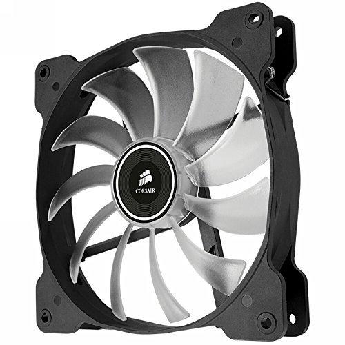 how to add extra case fans to pc