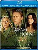 Dream House (Blu-ray + Digital