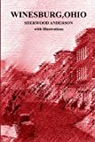 img - for Winesburg, Ohio by Sherwood Anderson with Illustrations book / textbook / text book